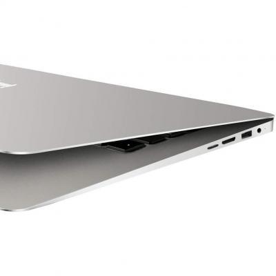 Jumper EZbook 2 Ultrabook Laptop Windows 10 Display 14.1 FHD RAM 4GB Intel CPU