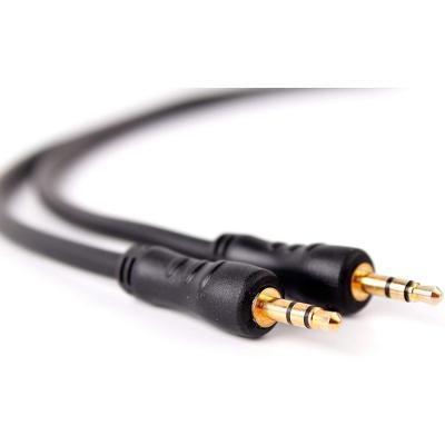 DURAGADGET Cable De Audio Portátil DELL XPS 13