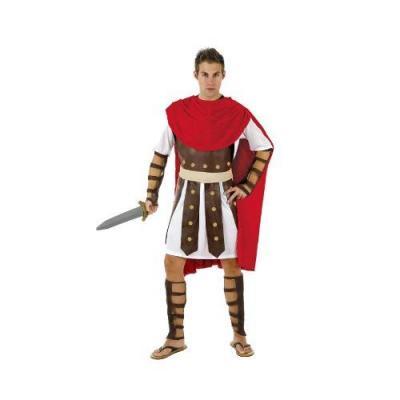 Atosa-98907 Disfraz Romano