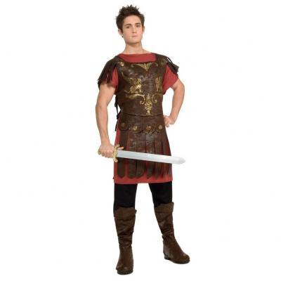 Mejor Gladiador