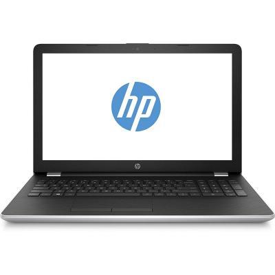 HP 15-bs129ns