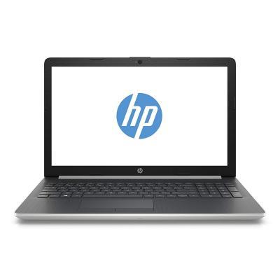 HP Laptop 15-da1016ns