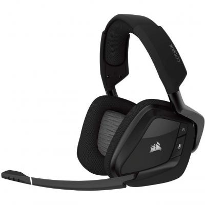 Corsair CA-9011152-EU Void Pro RGB Wireless Auriculares Gaming